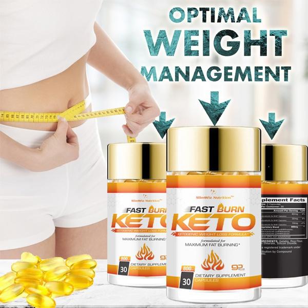 slimmingcapsule, weightlo, Beauty, healthyweightlo