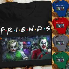 Fashion, Shirt, Phoenix, joaquinphoenix