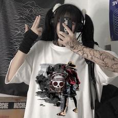 Goth, Fashion, Shirt, Tops