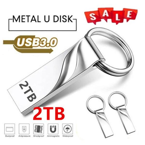 memorypen, usb, Storage, Pen