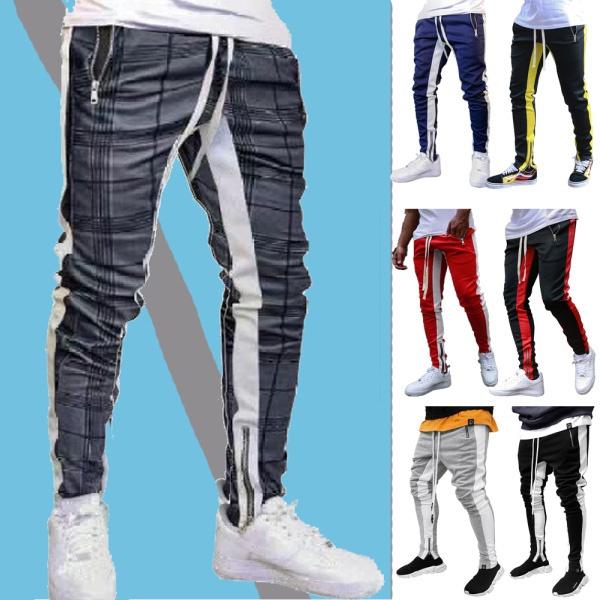 trousers, pants, Jogger, Men