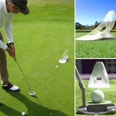 Outdoor, Golf, golfputter, indoorgolfpracticeequipment