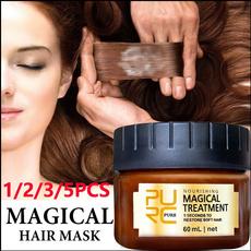 repair, hairmask, shampooconditioner, hairconditioner