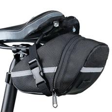 bikeseatbag, bicycletailbag, Cycling, Sports & Outdoors