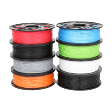 Printers, absfilament, filamentfor3dprintingpen, Kit