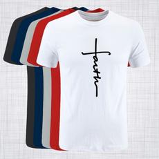 shirtmen, Mens T Shirt, Fashion, Sleeve