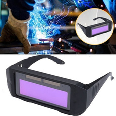 protect, safetygoggle, uv, Goggles