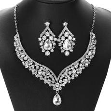 DIAMOND, Jewelry, Ladies Fashion, Bridal wedding