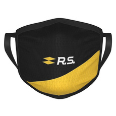 Protective, renault, Cover, Masks