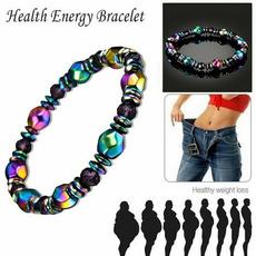 weightlo, therapybracelet, Jewelry, Beaded