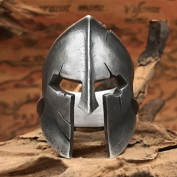 Men, Classics, Simple, spartan