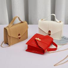 Shoulder Bags, Fashion, Mobile Phones, Chain