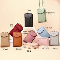 slantbag, syntheticleatherbag, Phone, Mobile