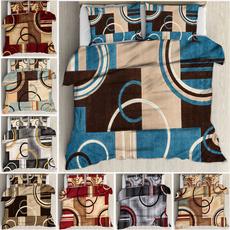Modern, Home Decor, Home textile, comfortersset