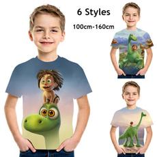 cute, Funny T Shirt, kids clothes, Fashion