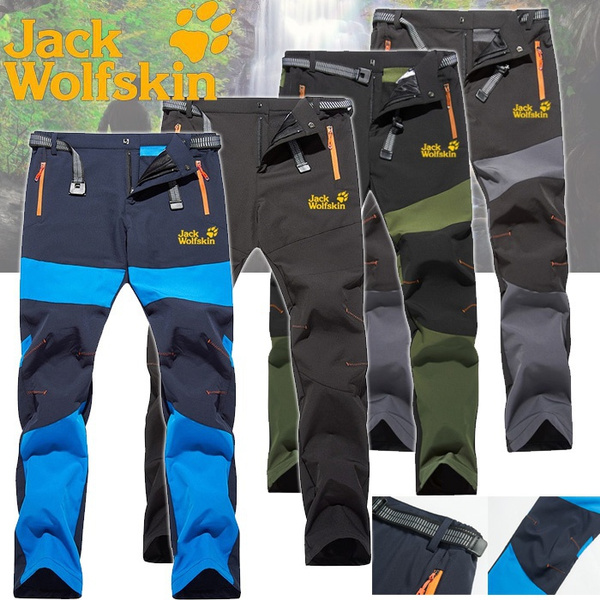 Summer, Outdoor, sport pants, Winter