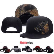 Outdoor, snapback cap, unisex, dadcap