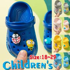 Sandals & Flip Flops, Sandals, indoorslippersforbaby, Summer