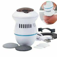 Skincare, Manicure & Pedicure, footpolishing, Pedicure Tools
