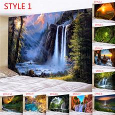 tapestrywall, tapestrywallmap, art, artistictapestry