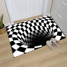 doormat, bedroomcarpet, bedroom, Halloween