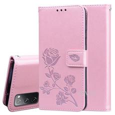 case, Galaxy S, classicsphonebag, leather