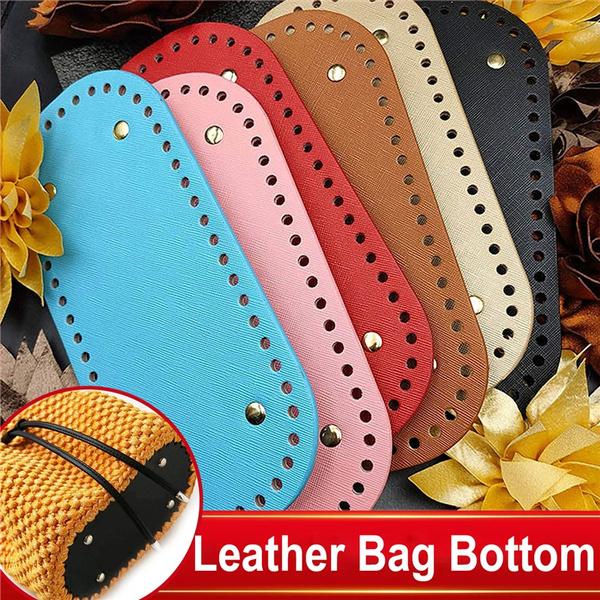 Knitting, longbottomforknittingbag, bagbottom, Bags