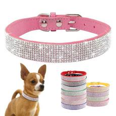 adjustabledogleash, Dog Collar, dogchain, leather