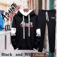 joggersmen, Fashion, Student, hoodiesformen