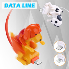 Funny, Smartphones, usb, fastchargercable
