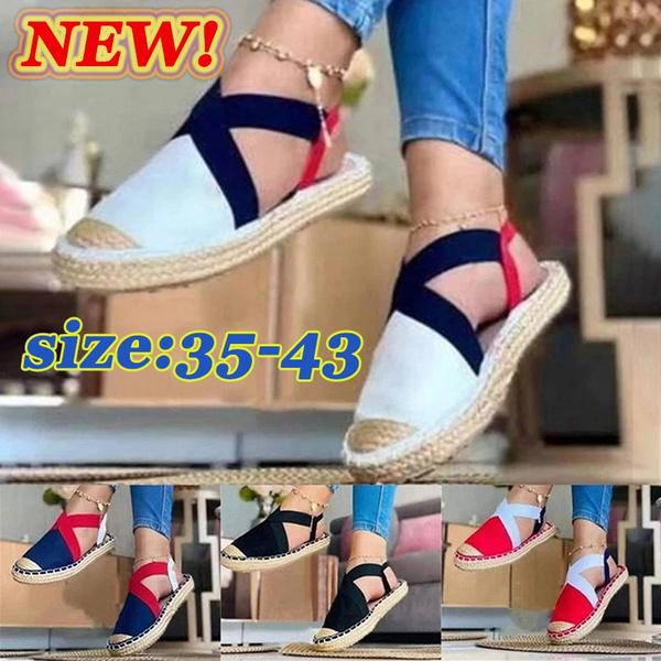 bandageshoe, fashion women, Sandals, womenbeachshoe