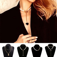 bridejewelry, Fashion, gold, Gifts