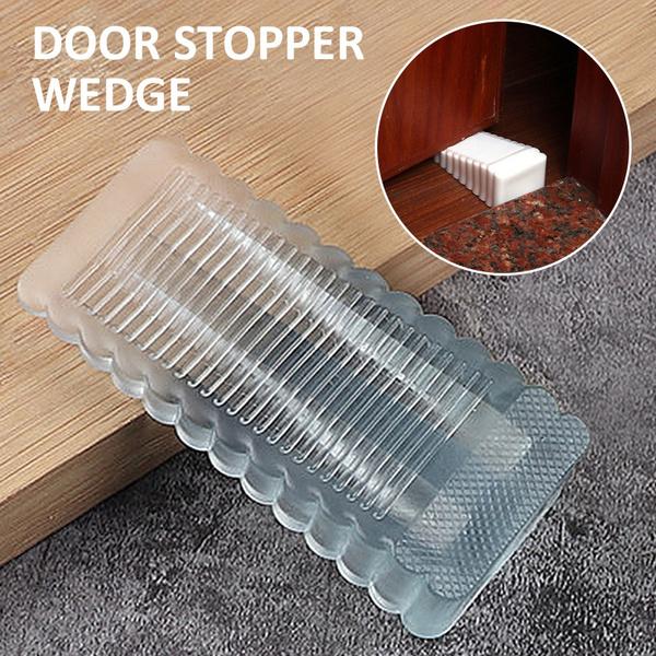 doorstop, wedge, Home & Office, Door