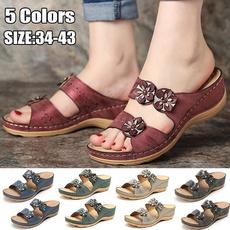 Sandals & Flip Flops, Sandals, summersandal, Summer