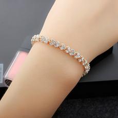 DIAMOND, Jewelry, fulldiamond, handornament