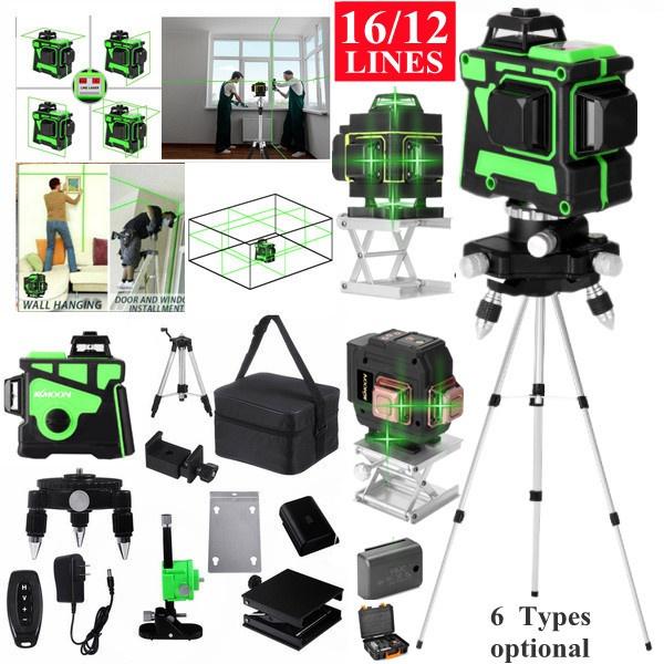 lasercastinstrument, Tool, laserlevel, infraredlinemeter