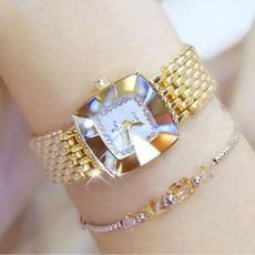 DIAMOND, msluxurywatche, Watch, Ladies