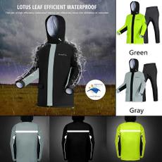 windproofjacket, Outdoor, Hiking, Waterproof