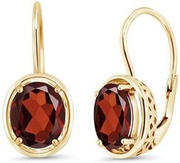 DIAMOND, 18kyellowgoldearring, gold, Stud Earring