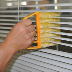 cleantool, windowblindbrush, dustercleaner, cleaningbrush