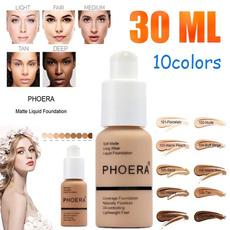 Concealer, Beauty, Makeup, cosmetic