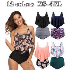 Summer, sexy bathing suit, Bikinis Set, Beach