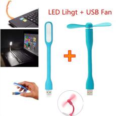 Mini, led, usb, gadget