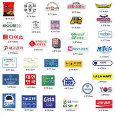 accessary, Outdoor, Computers, korea
