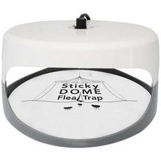fleahomespray, Home & Living, stickytrap, Home & Kitchen
