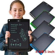 Tablets, graffitiboard, handwritingpad, lcd
