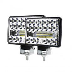 lightbar, led, Waterproof, lights