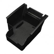 Storage Box, armreststoragetray, armreststoragebox, centerconsoletray