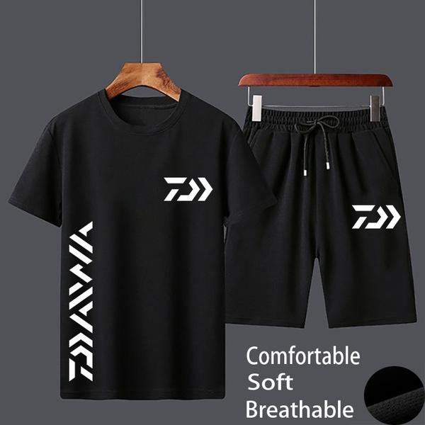 Funny, Fashion, Shirt, Summer