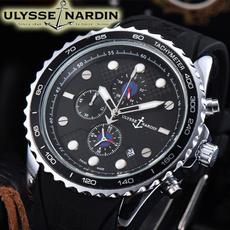 Fashion, business watch, Famous Brand watch, hublotwatch